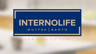İnterno Life 2018 Katalog